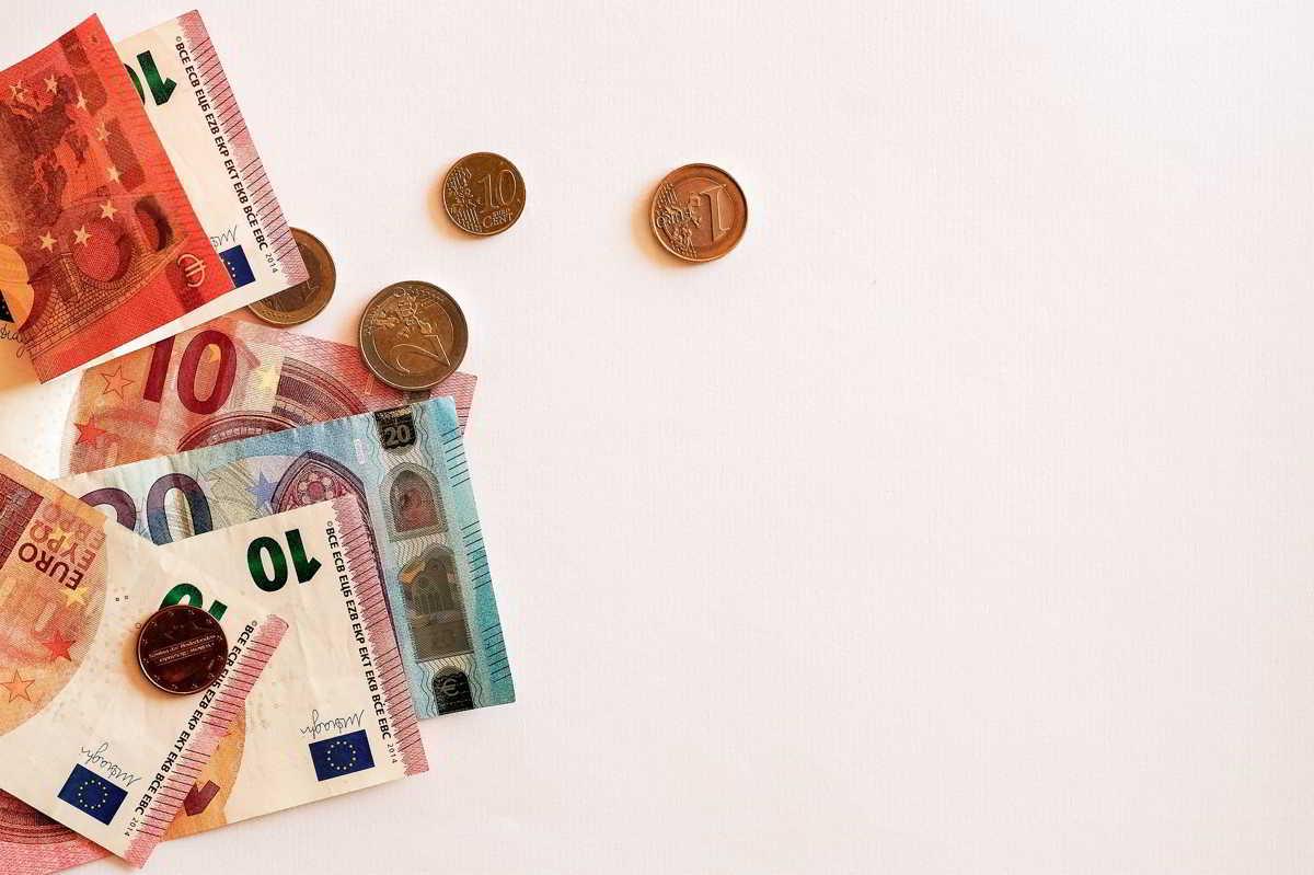 Dodatkowe koszty w kredycie hipotecznym – co nie jest obowiązkowe?