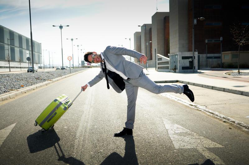 Serwis ze sprawdzonymi ofertami pracy za granicą