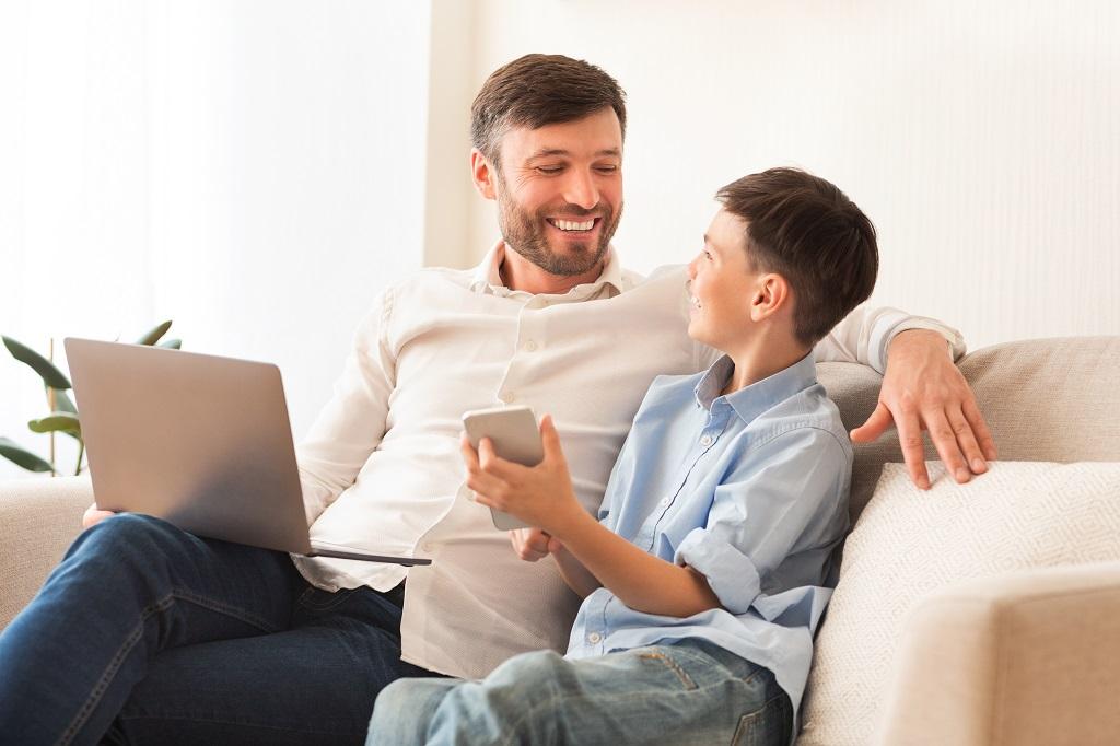 Konta bankowe dla dzieci – po czym poznać te najlepsze?